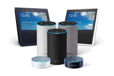 amazon-alexa-for-business