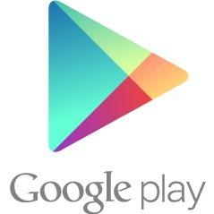 Google-Play-logo-2